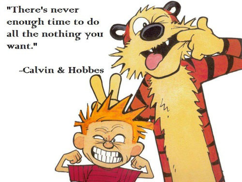 calvin_and_hobbes