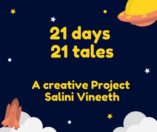 21_days_21_tales