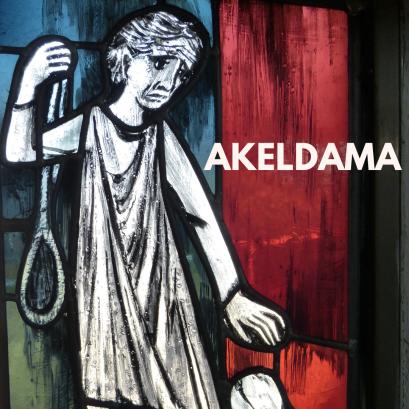 Akeldama