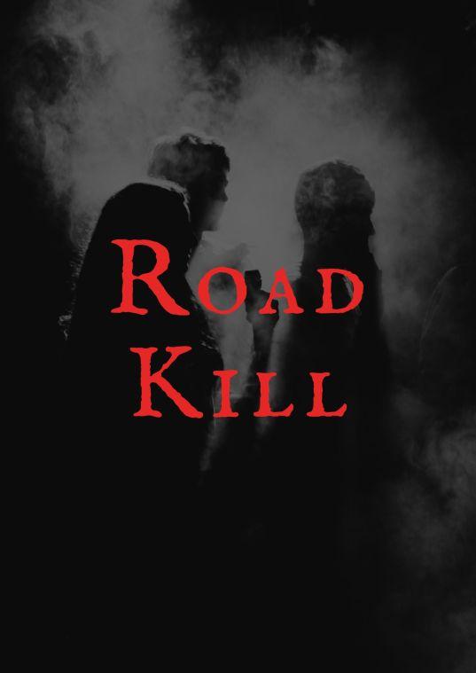 Road_Kill_Story